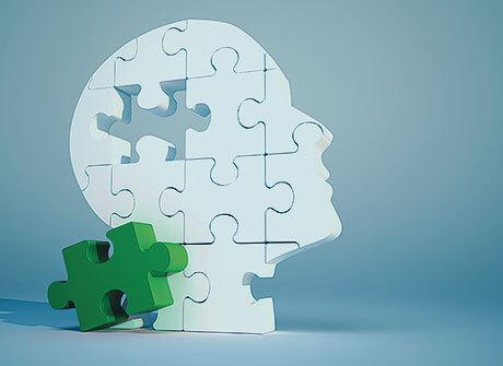 Assistance à l'audit interne et cadre de référence