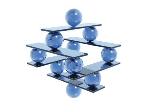 Opsione Audit - Contrôle interne et maîtrise des risques opérationnels