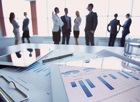Opsione - Audit et conseil social