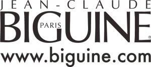 groupe jean-claude biguine
