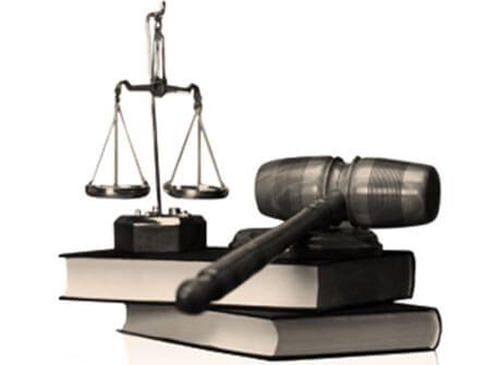 Assistance comptable aux avocats